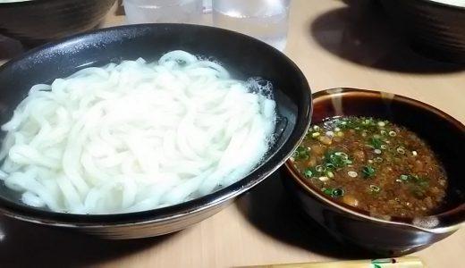 宮崎県を訪れたらぜひ食べて欲しい「重乃井」の絶品釜揚げうどんを食レポ