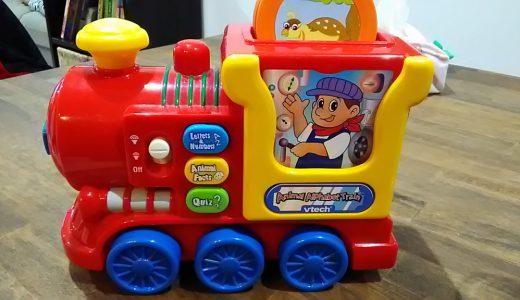 安価で自宅で英会話教室!子どもも大人もおもちゃで簡単英語をマスターしよう!